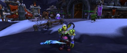 "From Spankyhunter's ""truly ugly transmog"" series"